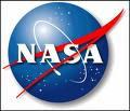 WEB de la NASA