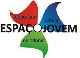 ASSOCIAÇÃO ESPAÇO JOVEM -TEÓFILO OTONI