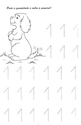 Scan10033 Matemática para a Educação Infantil para crianças