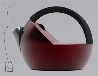 dekor objeleri, Dekorasyon, Sofra Duzeni, Sofra Düzeni, tasarım, çay, çay saati, çaydanlık modelleri, çaydanlık setleri