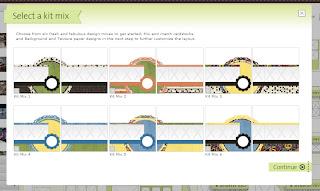 http://4.bp.blogspot.com/_23TsJoHe0QA/TIuXu1OrzeI/AAAAAAAAGdo/sg4hfMdVKO8/s1600/ScreenCapture-StudioJ-KitMix.jpg