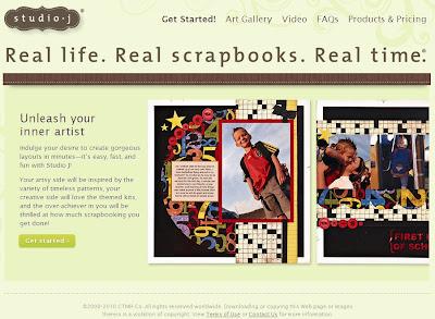 http://4.bp.blogspot.com/_23TsJoHe0QA/TIugM4wbibI/AAAAAAAAGeY/MEncqNta_tw/s1600/ScreenCapture-StudioJ-SplashScreen.jpg