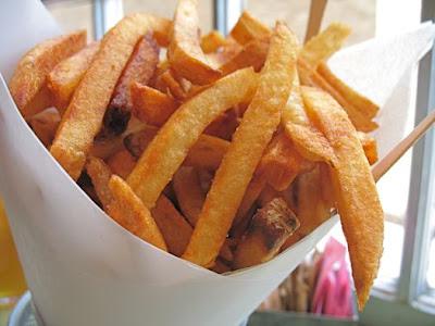 Taconessintapas harold mcgee tipos de patata y - La cocina y los alimentos harold mcgee pdf ...