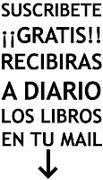 libros gratis