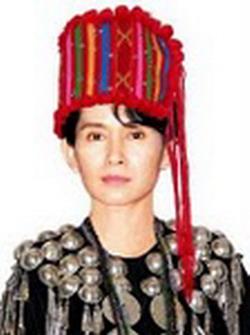 Jinghpaw Hkring Sha Dagraw da ai Jinghpawwunpawng ni a matu myit ya na re ngu kadai lu tsun na