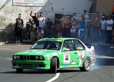 III Formula Rally de Lalin 6 Febrero Jos%C3%A9+Mar%C3%ADa+Ponce
