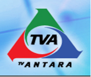 TV Antara
