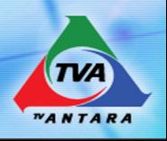 TV Antara