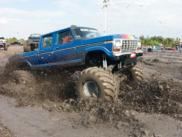 <b>Mudding</b>+<b>trucks</b>+for+sale <b>big</b>
