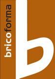 bricoforma