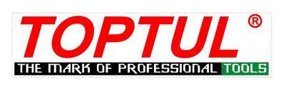 imagen toptul logo