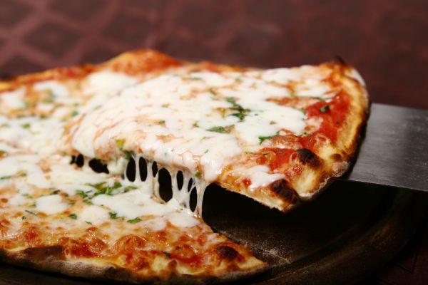 Pizzas - fotos que dan hambre