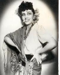 Maria Moreanu