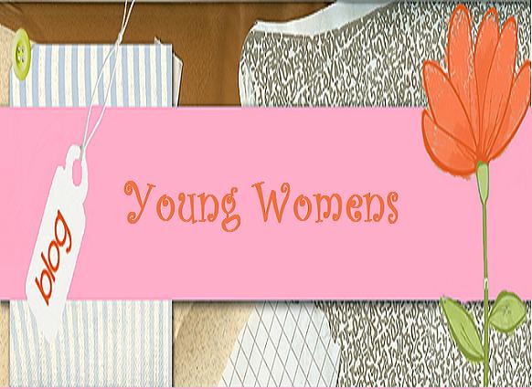 Young Women's