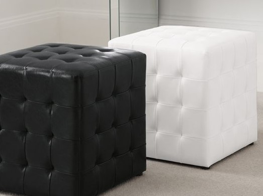 furniture hire furniture rental black amp white cubes for