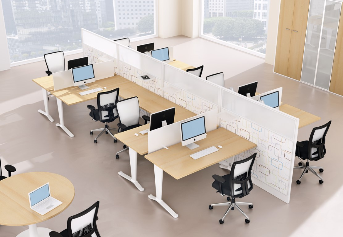 Office Furniture London Creativity Yvotubecom - Used office chairs london