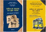 Nueva Colecçao de Diarios de Viagem