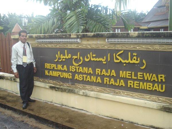 MALAYSIA ' S'PORE