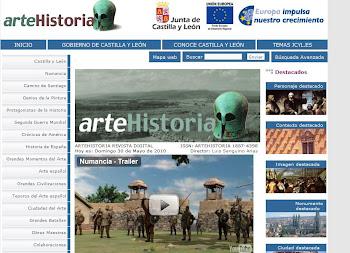 VÍDEOS DE HISTORIA Y CIVILIZACIONES