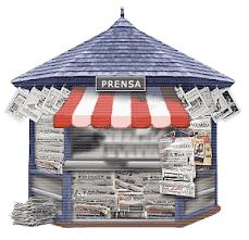 Noticias-News.
