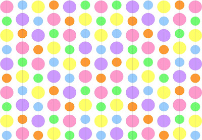 image regarding Dotty Paper Printable called Gingham Cherry: No cost printable - Dotty Garland paper!