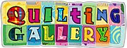 Quilters gallery