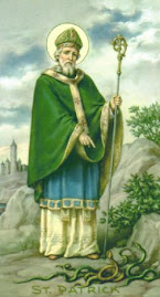 San Patricio
