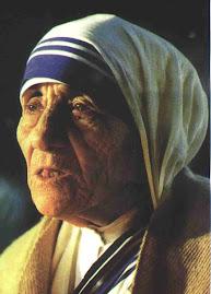 Beata Teresa de Calcuta