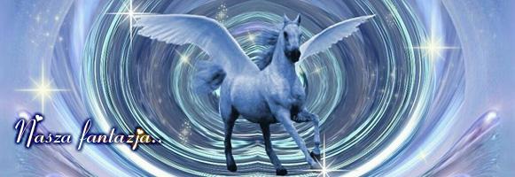 Mitologiczne Stwory