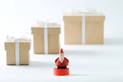Original Christmas Gifts and Unusual Gift Ideas