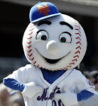 mr.met feels your pain