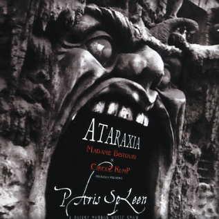 Ataraxia Lyrics