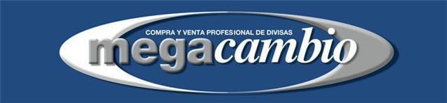 megacambio