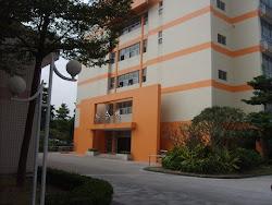 Zhongshan CWI