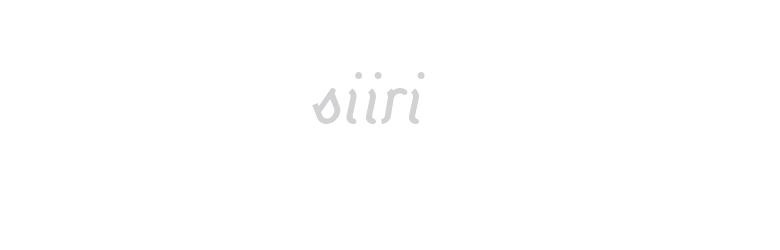 siiri-studio