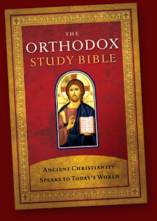 rthodox Bible | Books | BookStore