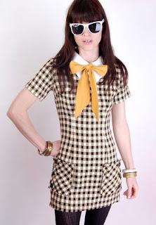 Clothing 2011