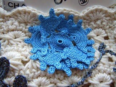 FREE CROCHET PATTERN PULLOVER   Crochet Tutorials