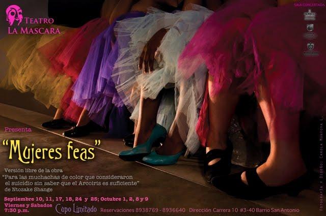 http://4.bp.blogspot.com/_26AqytLgASY/TJpl50GgiqI/AAAAAAAAARA/wBV9u-FGVPw/s1600/afiche+mujeres+feas+definitivoyellow.jpg