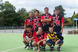 Moreno 648