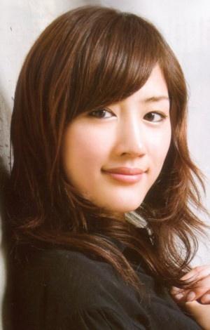 Kamenashi kazuya and ayase haruka dating 1