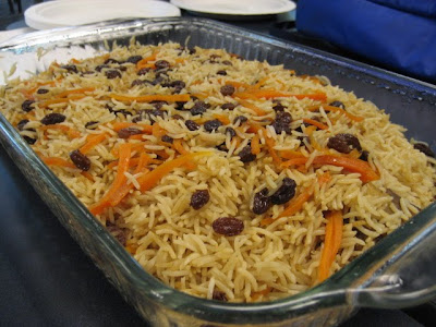 Rice recipes new afghan rice recipes pictures of afghan rice recipes forumfinder Images