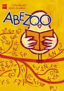 http://4.bp.blogspot.com/_26XMsz5i2nQ/Ru4gP3SQY2I/AAAAAAAAAEY/lpjamvcew1U/s320/abezoo-carlos-reviejo-javier-aramburu.jpg