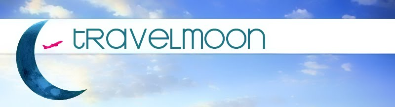 Travelmoon