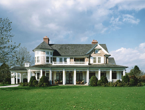 Ina Garten Hamptons Home Delectable Of  you can get lost in Ina Garten's architect, Frank Greenwald 's work Photos