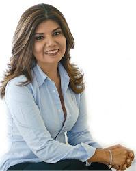 Pilar Ortega