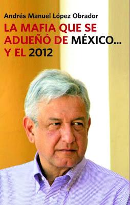 http://4.bp.blogspot.com/_26cSQ_7GkrQ/TDk53NS4gSI/AAAAAAAARdg/STJCPkXVR_Q/s400/AMLO+libro.jpg