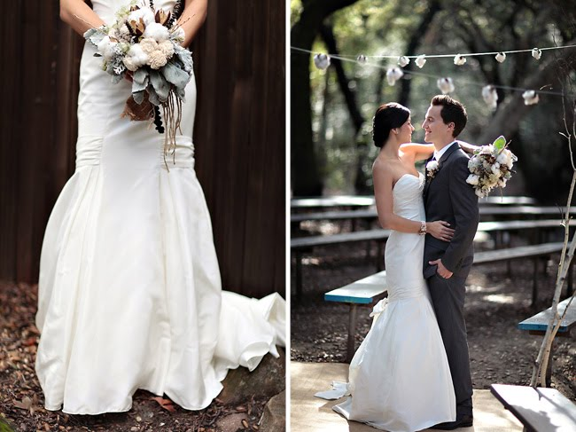 wedding invitation wording plus reception