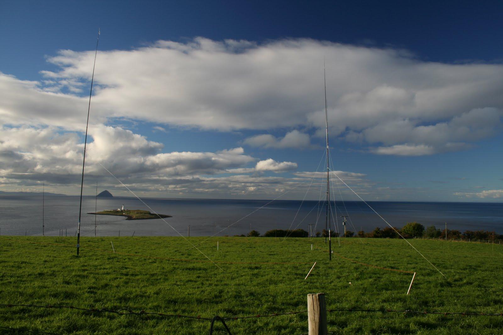 IMG 0943 Sands Amateur Radio Contest