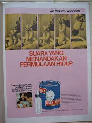 lklan Susu 1975
